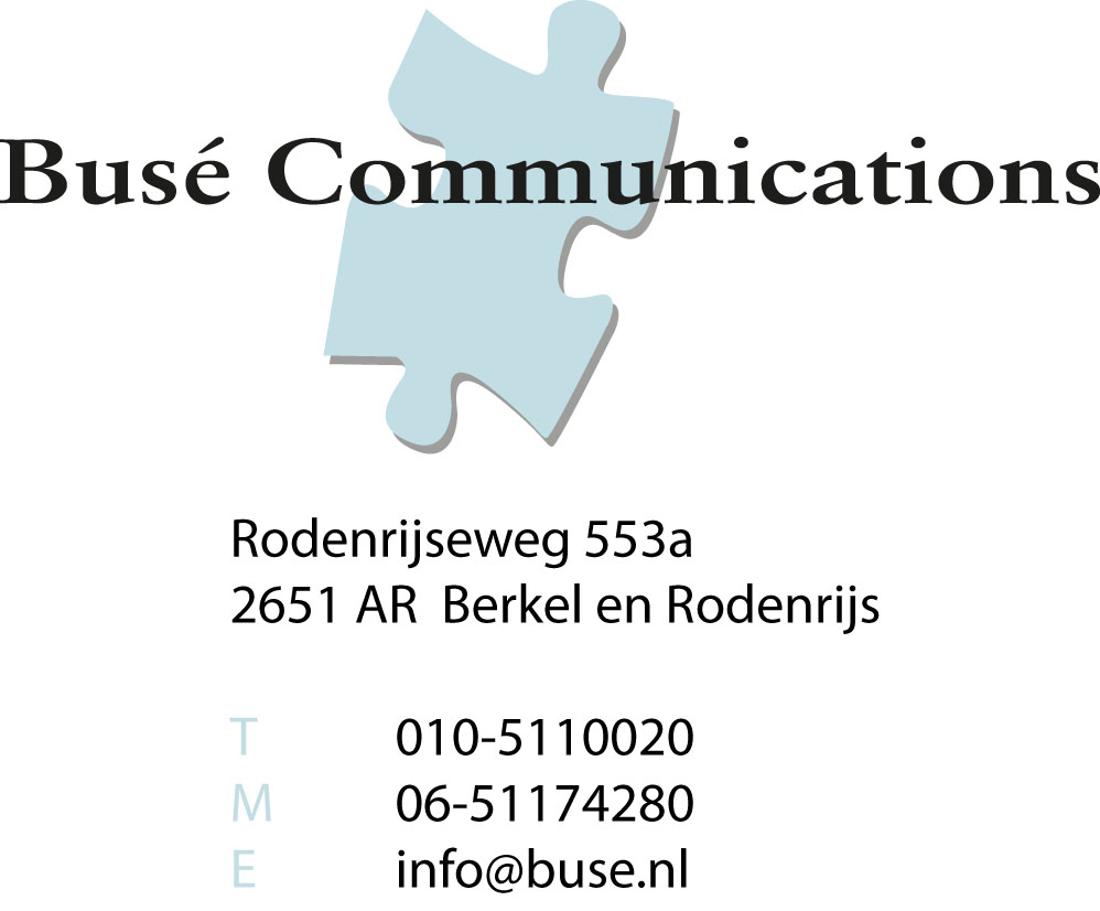 Adresgegevens-Busé-Communications.jpg