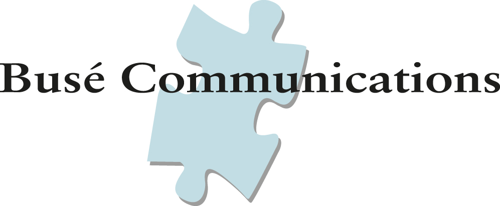 Bus Communications Communicatie Participatie Realisatie